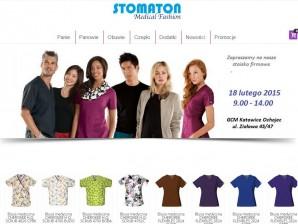 stomaton