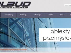 agencja reklamowa Częstochowa